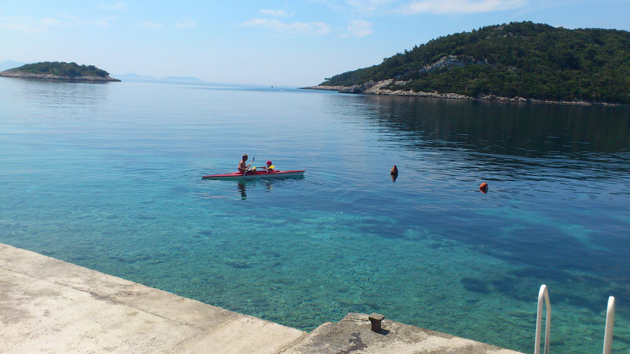 korcula-apartments-karbuni-boskovic-beach-07