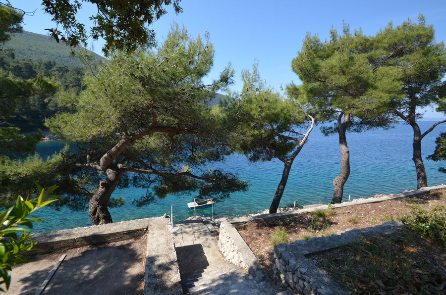 Korcula-Apartments-Prigradica-Rasoha-Kristina-Beach-01