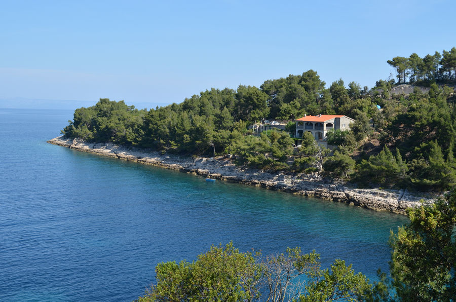 Korcula-Apartments-Prigradica-Rasoha-Kristina-Beach-03