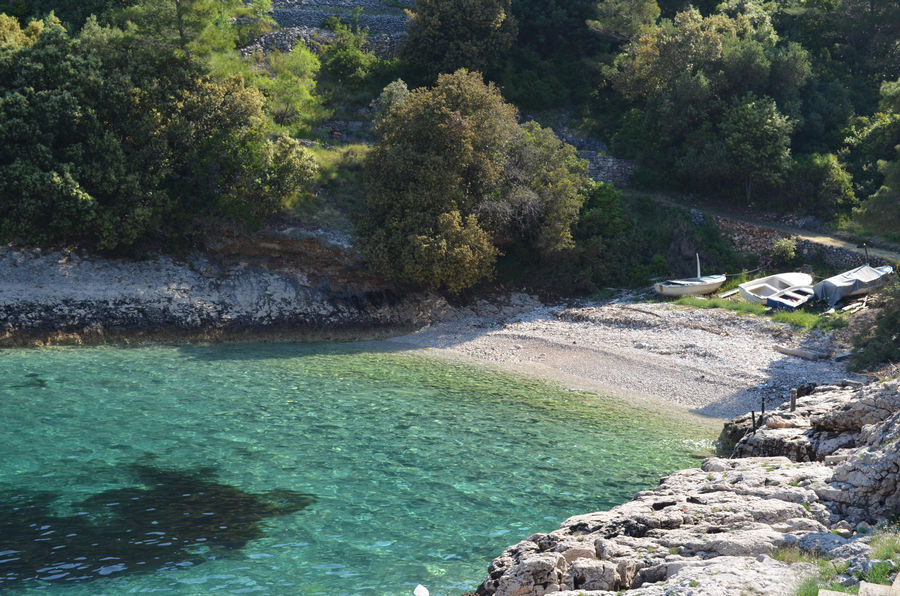 Korcula-Apartments-Prigradica-Rasoha-Kristina-Beach-04