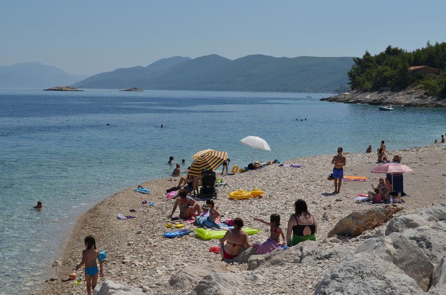 korcula-apartments-prigradica-vlajna-beach-06