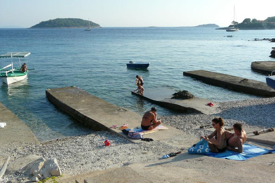 Korcula-Appartamenti-prizba-katarina-spiaggia-04