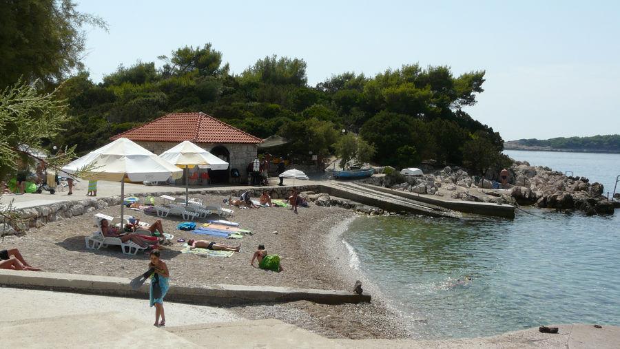korcula-apartments-prizba-priscapac-borovina-beach-05