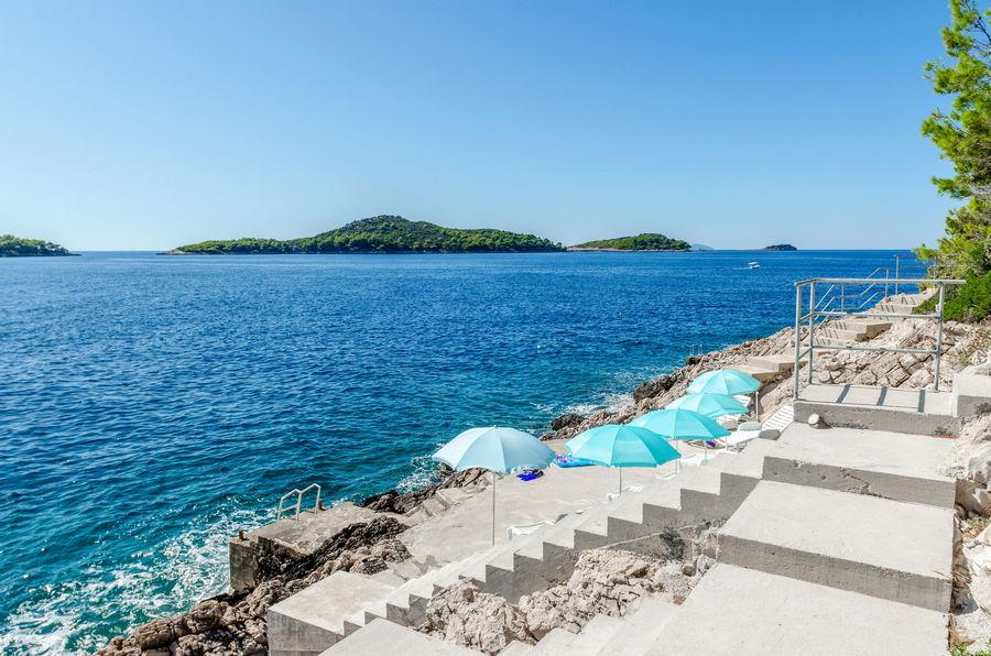 korcula-apartments-prizba-priscapac-punta-beach-09-2019-pic-03