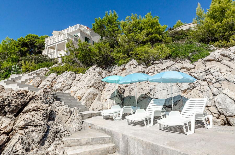 korcula-apartments-prizba-priscapac-punta-beach-09-2019-pic-07
