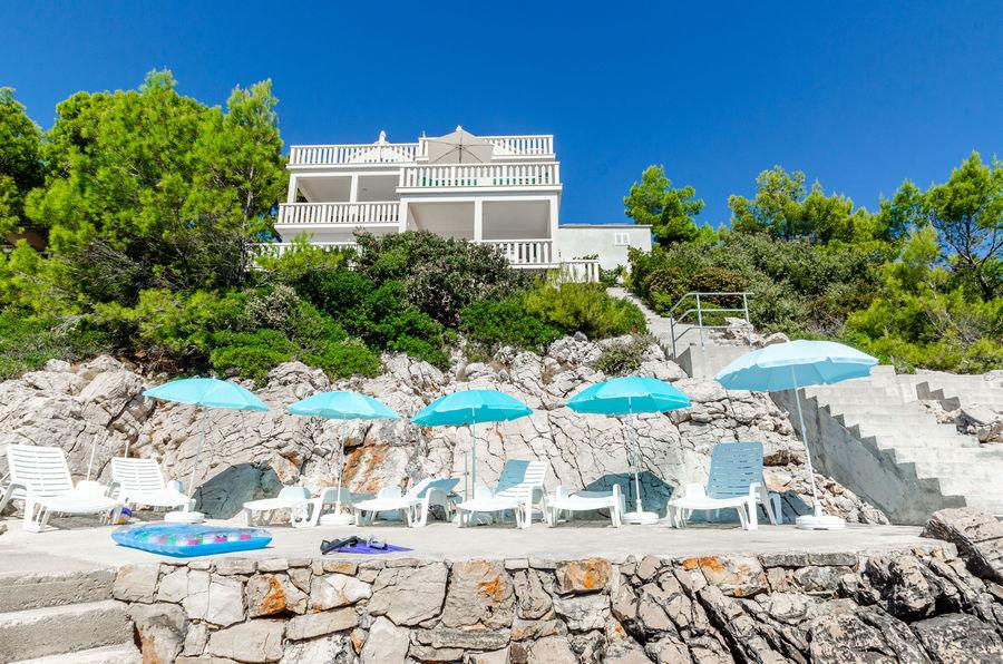 korcula-apartments-prizba-priscapac-punta-beach-09-2019-pic-12