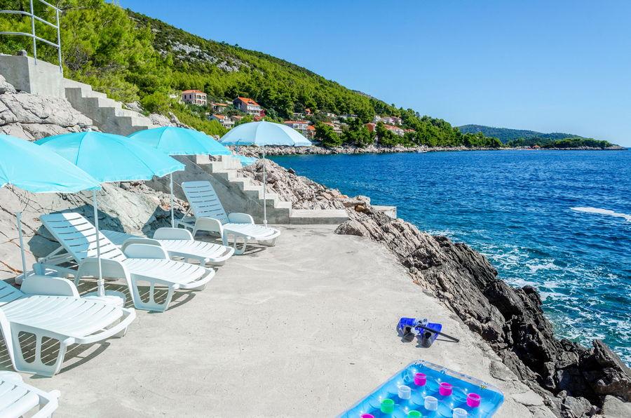 korcula-apartments-prizba-priscapac-punta-beach-09-2019-pic-16