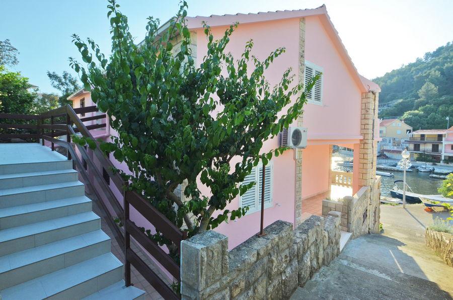 korcula-grscica-apartments-jakov-house-05-2018-pic-04