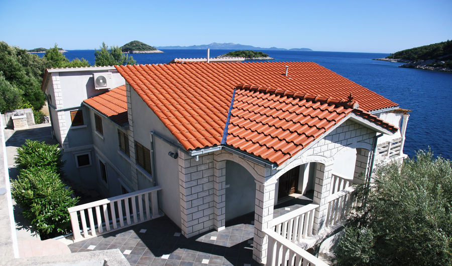 korcula-karbuni-apartments-boskovic2-house-01