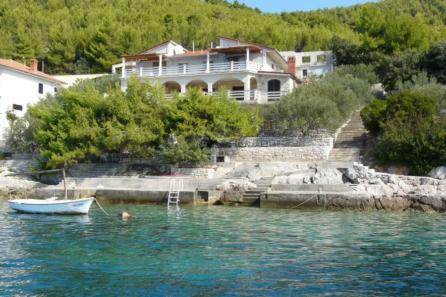 korcula-karbuni-apartments-boskovic2-house-02