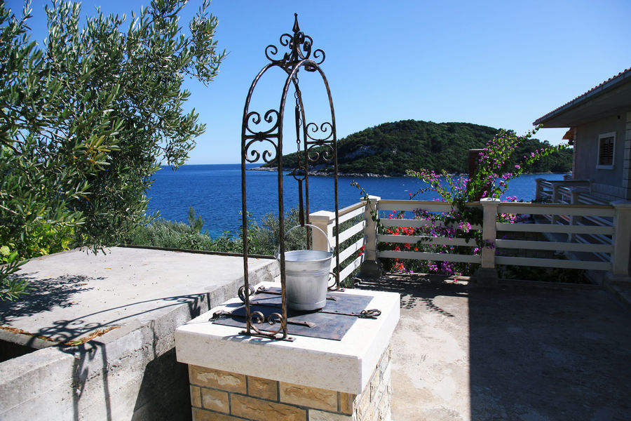 Korcula-Karbuni-Apartments-boskovic2-House-13