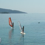 korcula-larus-off-season-activities-02