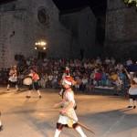 korcula-larus-off-season-activities-06