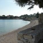 korcula-larus-off-season-beaches-01