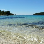 korcula-larus-off-season-beaches-02