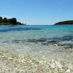 korcula-larus-off-season-beaches-02