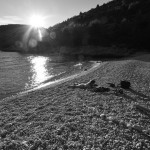 korcula-larus-off-season-beaches-03