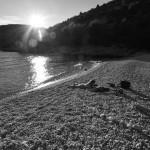 korcula-larus-off-season-beaches-03