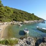 korcula-larus-off-season-beaches-04