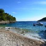 korcula-larus-off-season-beaches-05