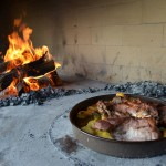 korcula-larus-off-season-food-01