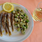 korcula-larus-off-season-food-04