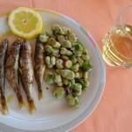 korcula-larus-off-season-food-04