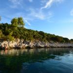 korcula-larus-off-season-stunning-landscape-04