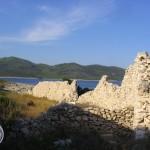 korcula-larus-off-season-stunning-landscape-05