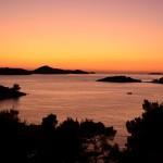 korcula-larus-off-season-sunsets-01