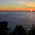 korcula-larus-off-season-sunsets-05