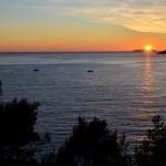 korcula-larus-off-season-sunsets-05