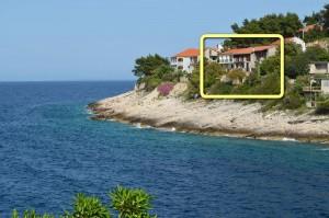 korcula-prigradica-apartments-alesa-house-02