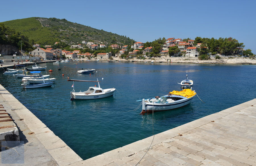 Korcula-Prigradica-Apartments-Alesa-House-15
