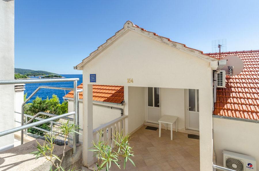 korcula-prizba-apartments-punta-house-10-2019-pic-09