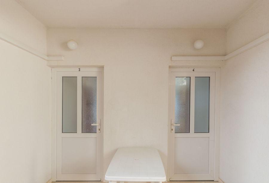 korcula-prizba-apartments-punta-house-10-2019-pic-10