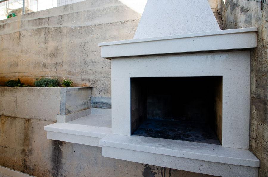 korcula-prizba-apartments-punta-house-10-2019-pic-12