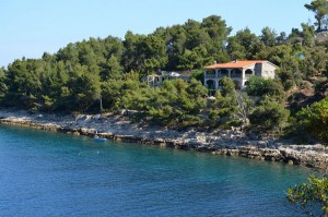 korcula-rasoha-apartments-kristina-house-02