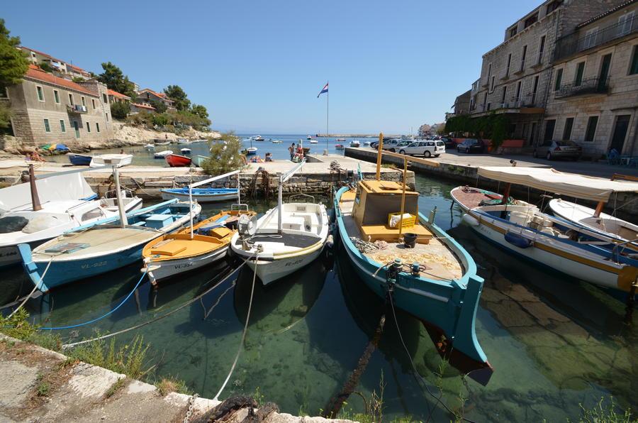Boote in prigradica-01