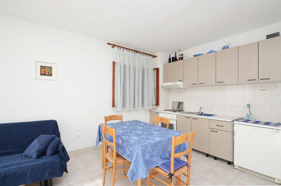 Danko Apartment1 Kitchen 02