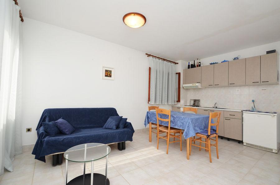 Danko Apartment1 Kitchen 03