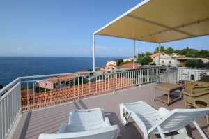 DM-prigradica-apartment2-terrasse-01
