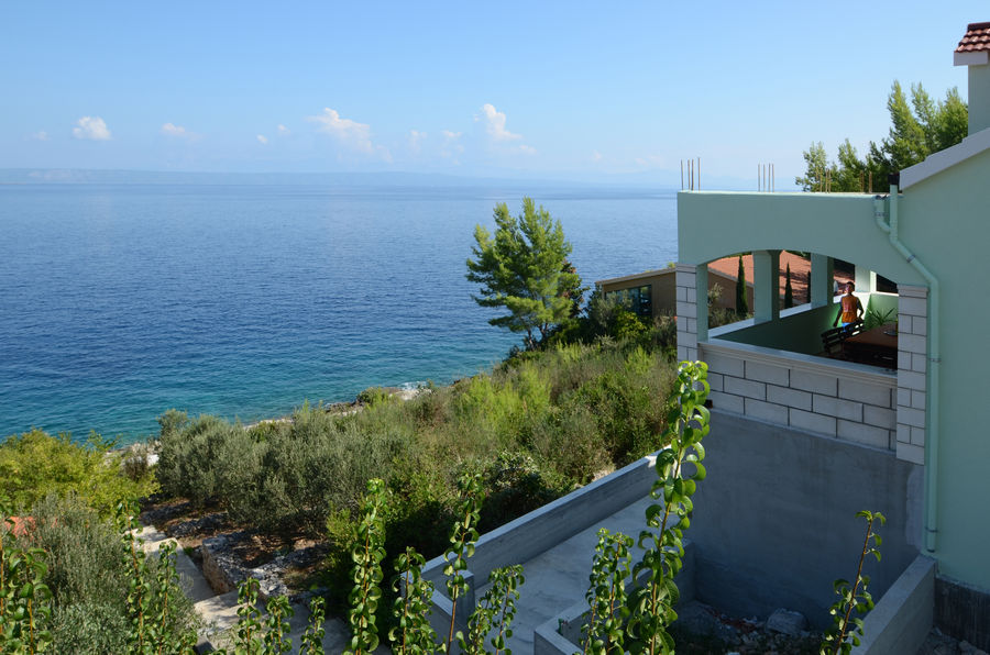 Holiday-Home-Korcula-Prigradica-Marija-House-06