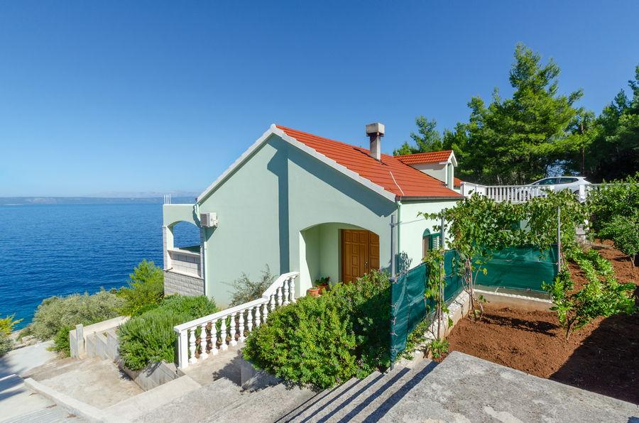 počitniški dom-Korčula-Prigradica-Marija-hiša-10-2019-pic-01