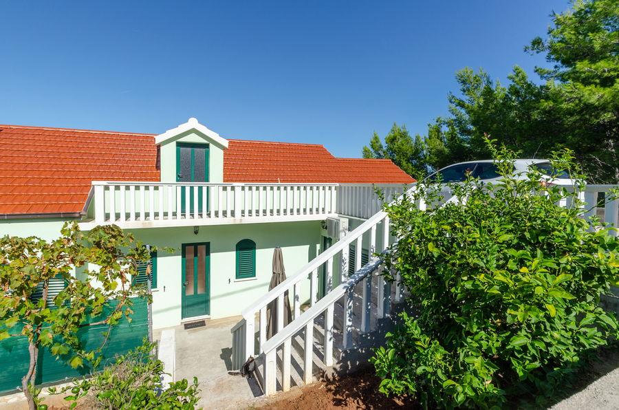 holiday-home-korcula-prigradica-marija-house-10-2019-pic-07