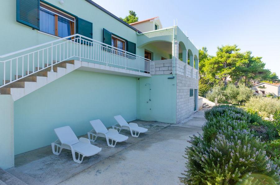 holiday-home-korcula-prigradica-marija-house-10-2019-pic-12