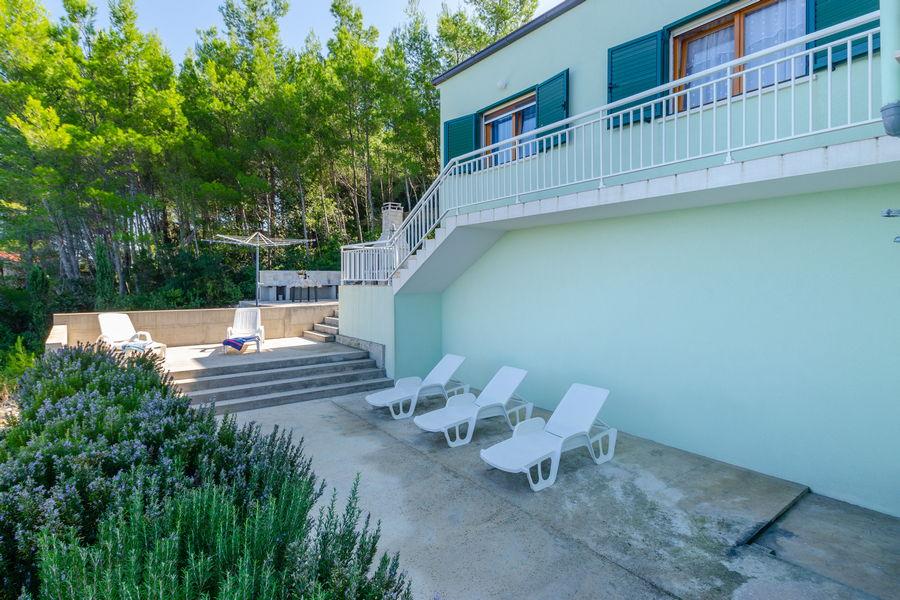 holiday-home-korcula-prigradica-marija-house-10-2019-pic-13