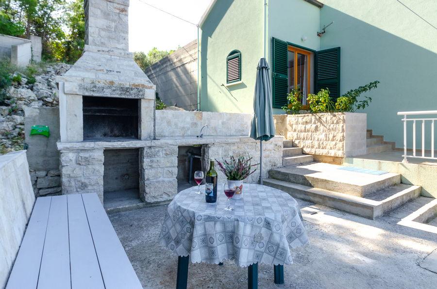 počitniški dom-Korčula-Prigradica-Marija-hiša-10-2019-pic-14
