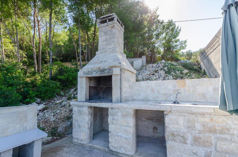 počitniški dom-Korčula-Prigradica-Marija-hiša-10-2019-pic-15