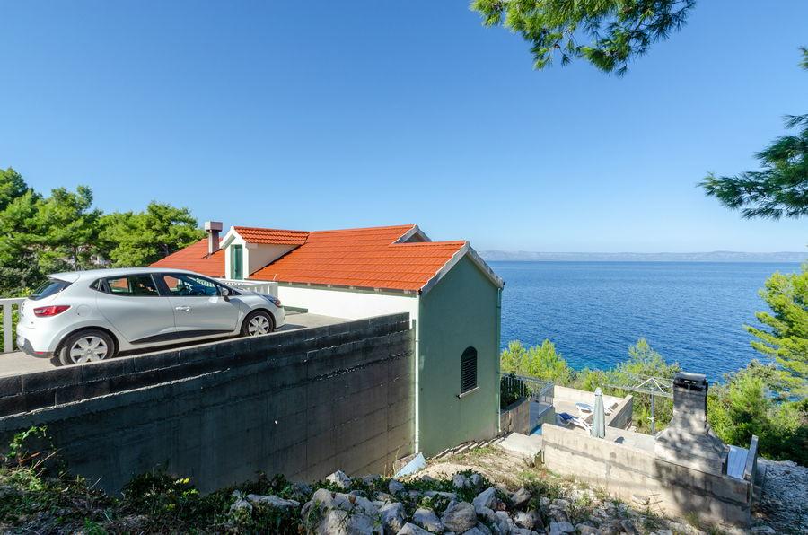 holiday-home-korcula-prigradica-marija-house-10-2019-pic-19